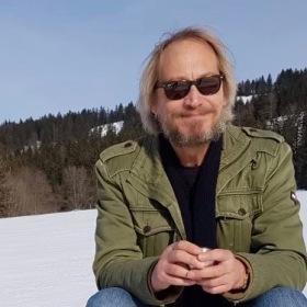 Stephan Lewetz - mOsi trifft